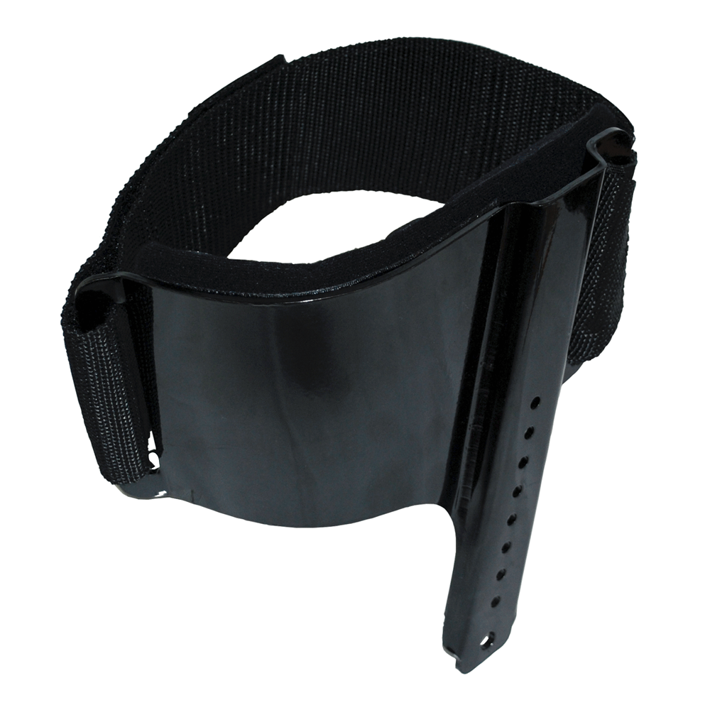 Stein X2 Replacement Velcro Pads