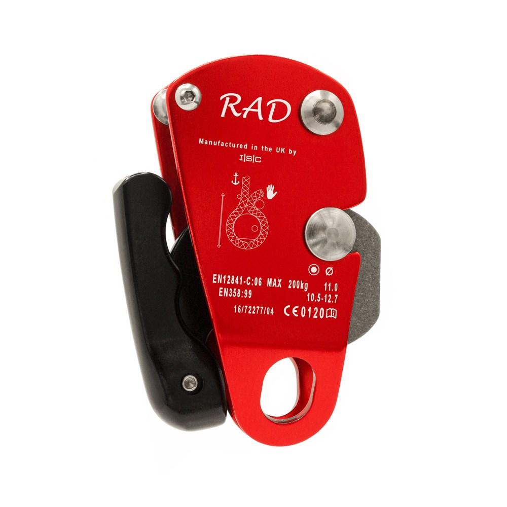 ISC RAD Rope Adjustment Device