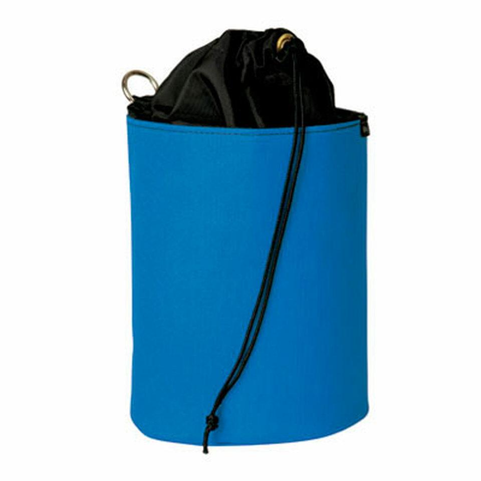 Throw Line Bags