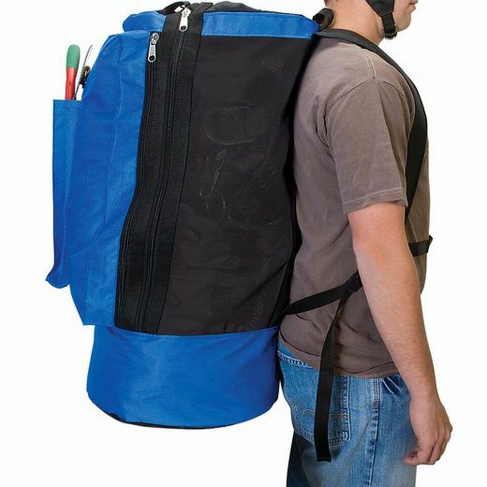 Weaver Arborist Gear Bag