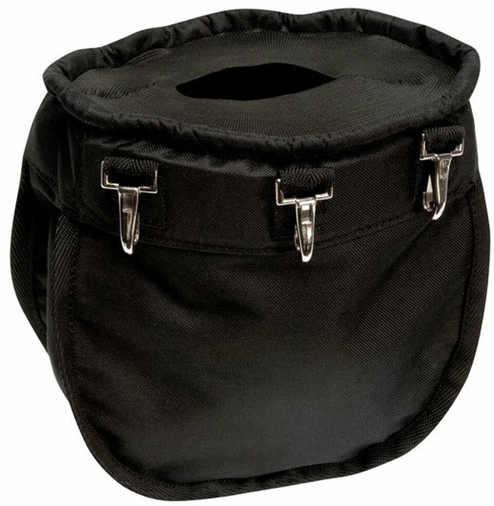 Weaver Ditty Bag