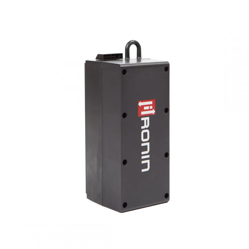 RONIN Lift Battery
