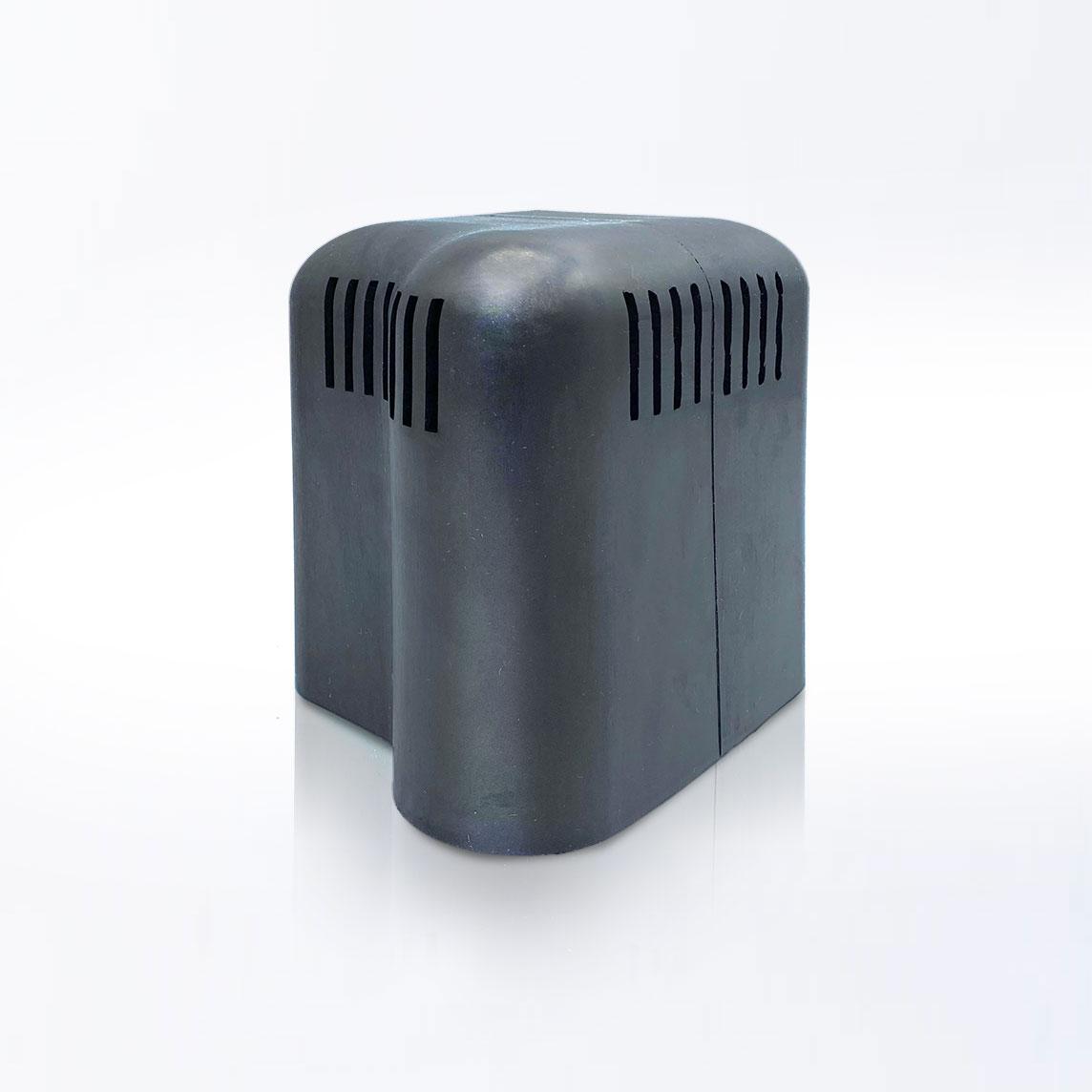RONIN Rubber Motor Cover