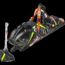 Skylotec Rescue Gear