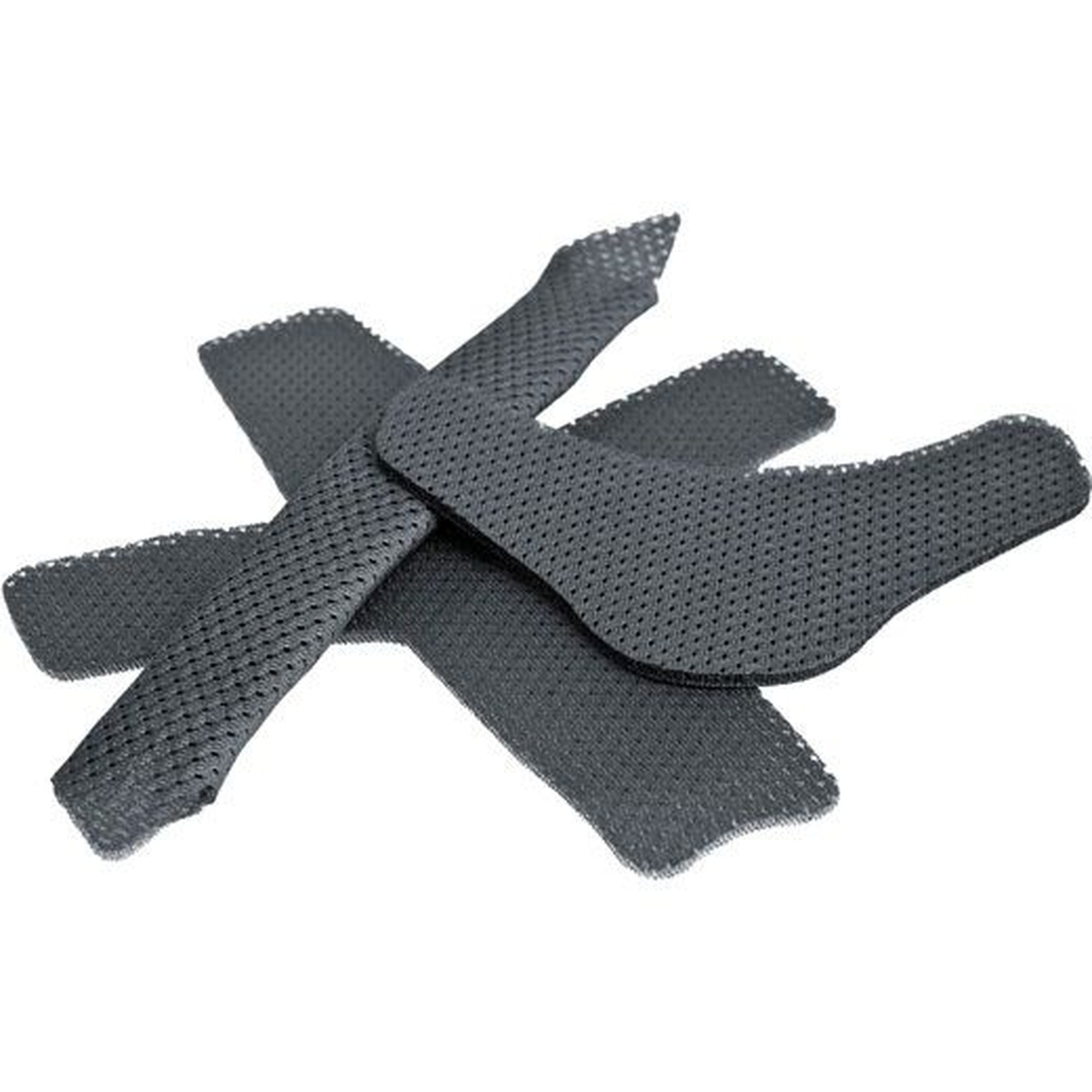 Pfanner Protos Replacement Padding