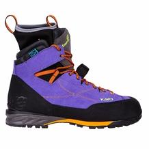Arbortec Boots