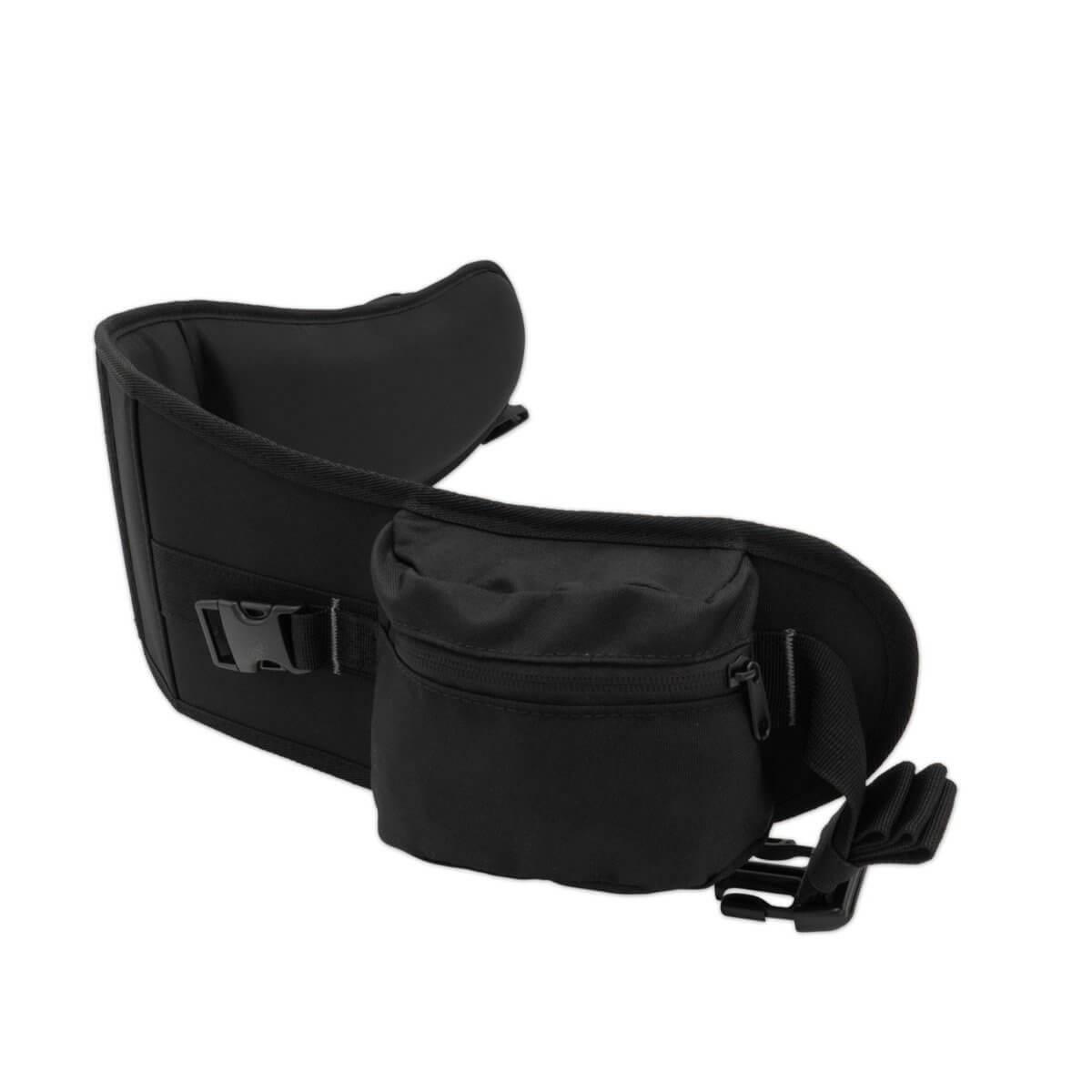 Bucket Style Bags