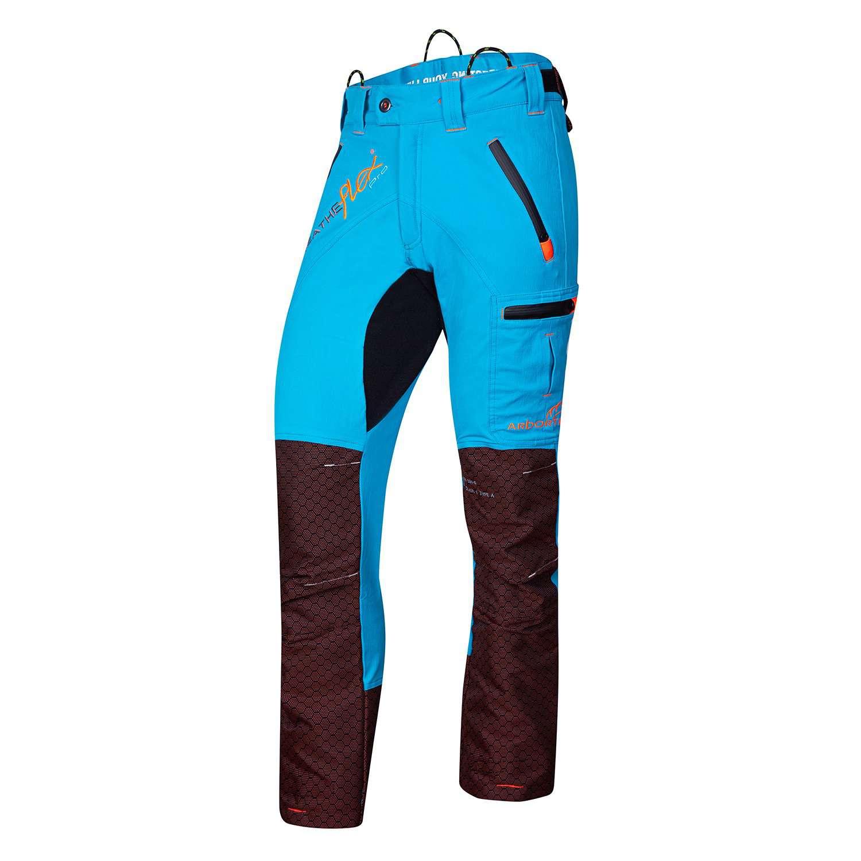 Arbortec Freestyle Chainsaw Pants